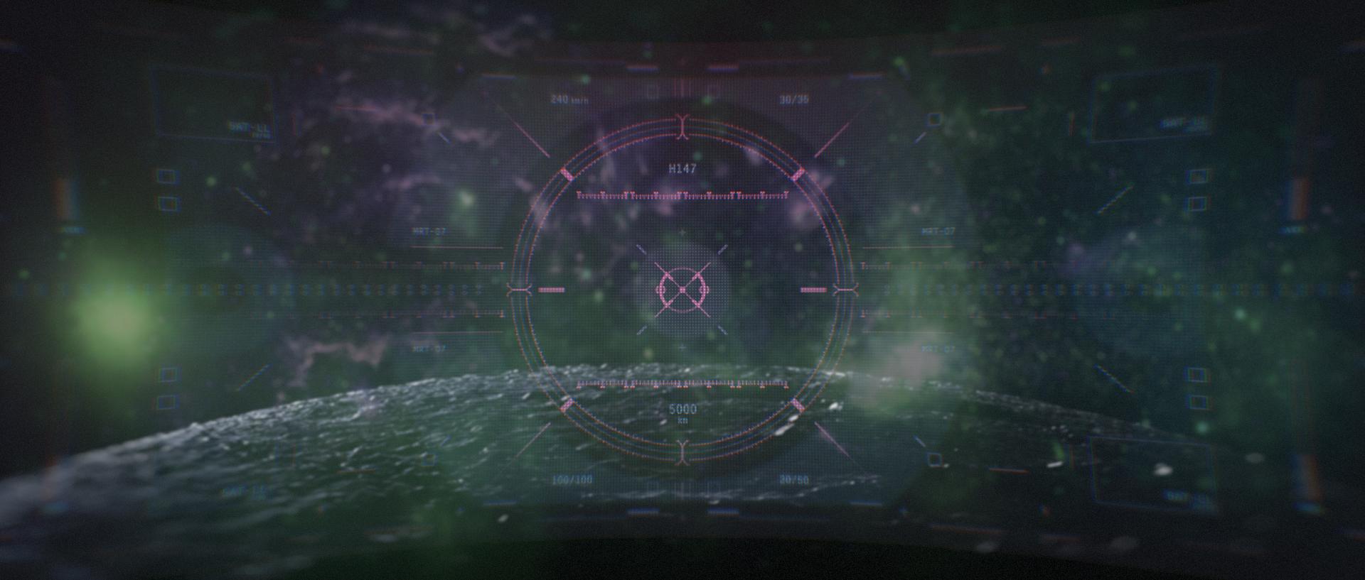battle_comp