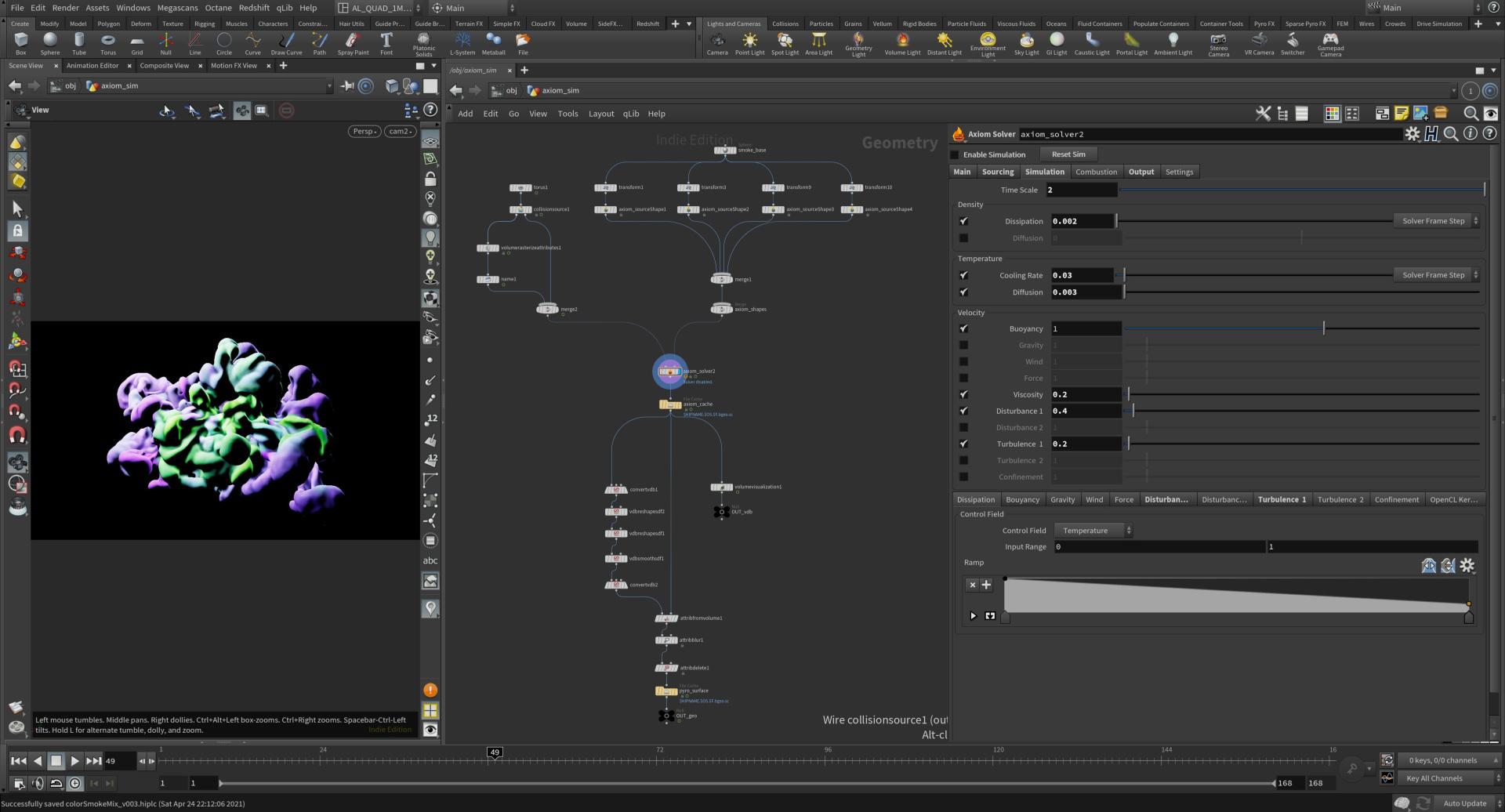 colorSmokeMix_process3